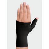 Juzo Classic Seamless Gauntlet with Thumb Stub