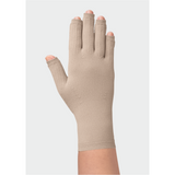 Juzo Classic Seamless Glove with Open Fingers