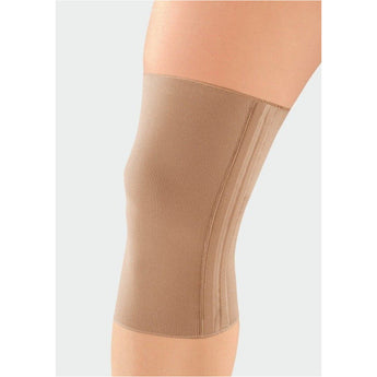 Juzo Expert Suspension Sleeve