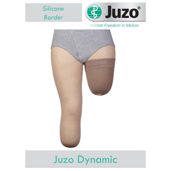 Juzo Dynamic Above Knee Compression Stump Shrinker