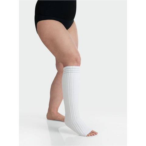 SoftCompress Bandage/Wrap Booster and Overnight Garment