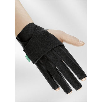 JuzoPro® Digitus Orthotic Glove