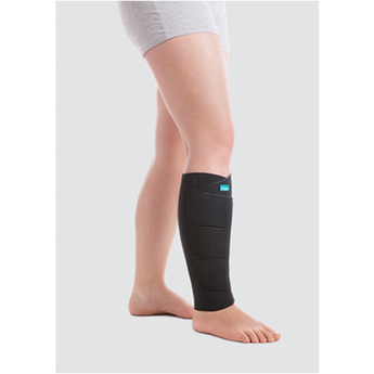 Juzo®ACS Light - Calf Wrap - Sieden