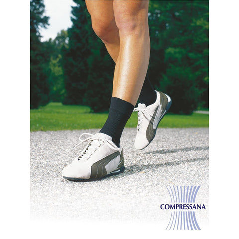Compressana Sport Active Socks - Sieden