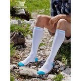 Compressana Sport Support Socks - Sieden