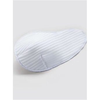 Soft Compress Breast Pad