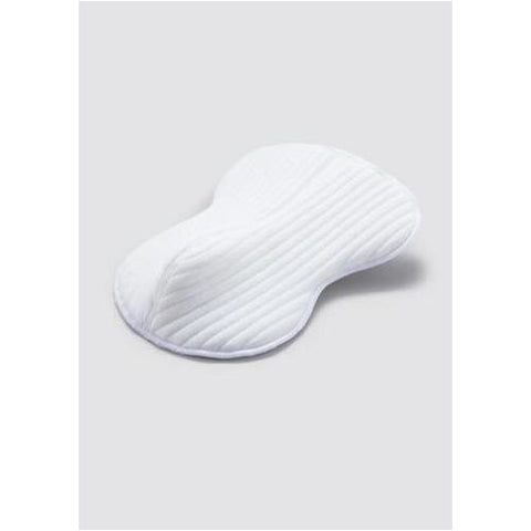 SoftCompress Genital Pads