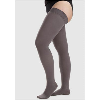 Juzo Dynamic Thigh High Stockings