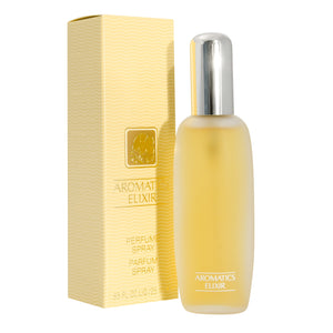 Aromatics Elixir by Clinique 0.85 oz Eau De Parfum Spray for Women - GetYourPerfume.com