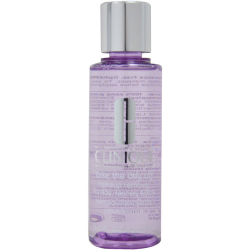 Clinique Take The Day Off MakeUp Remover 4.2 oz - GetYourPerfume.com