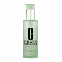 Clinique Liquid Facial Soap 6.7 oz - GetYourPerfume.com