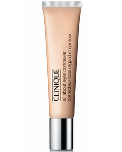 All About Eyes Concealer by Clinique 0.33-ounce Light Neutral - GetYourPerfume.com
