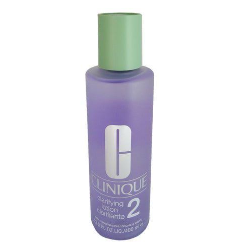 Clinique Clarifying Lotion 2, 13.5 oz - GetYourPerfume.com