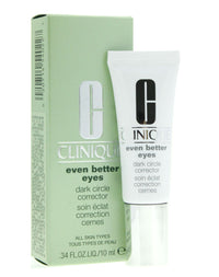 Clinique Even Better Eyes by Clinique 0.34 oz Dark Circle Corrector for Unisex