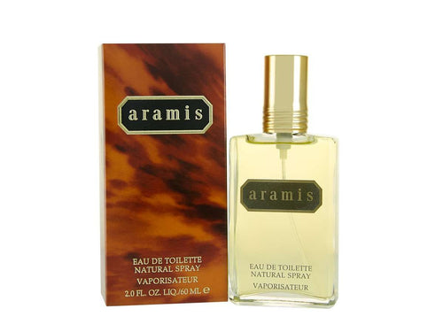 Aramis by Aramis 2.0 OZ  Eau De Toilette Spray for Men