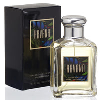 Havana by Aramis 3.4 oz Eau de Toilette EDT Spray  For Men
