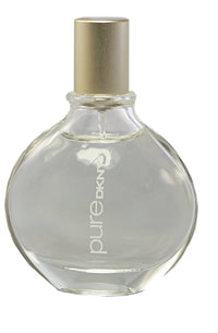 Pure Dkny by Donna Karan 0.5 oz/ 15 ml Scent Spray for Women - GetYourPerfume.com