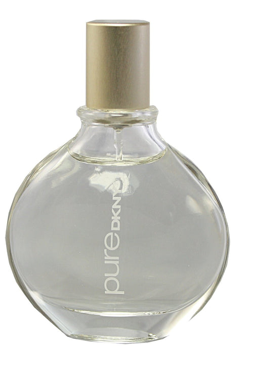 Pure Dkny by Donna Karan 0.5 oz/ 15 ml Scent Spray for Women