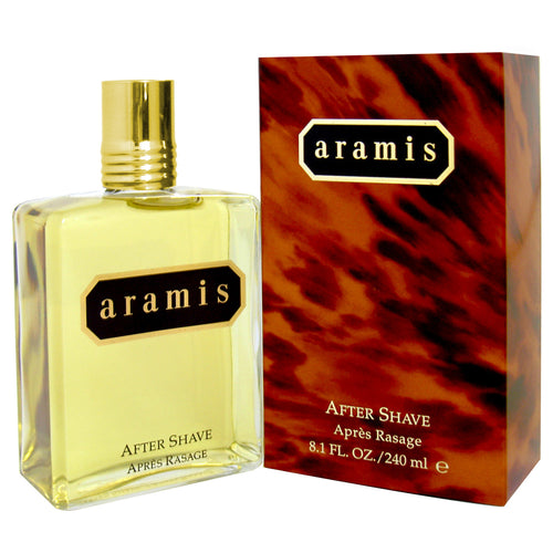 Aramis 8.1 oz After Shave for Men