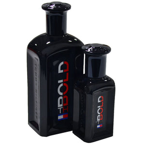 TH Bold by Tommy Hilfiger 2-Piece Gift Set for Men - GetYourPerfume.com