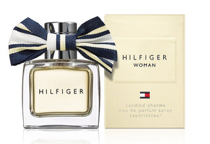 Candied Charms by Tommy Hilfiger 1.7 oz Eau de Parfum Spray for Women