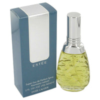 Estee By Estee Lauder 2.0 oz Super EDP Spray for Women - GetYourPerfume.com