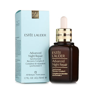 Advance Night Repair Synch Recovery complex II 50Ml by Estee Lauder - GetYourPerfume.com