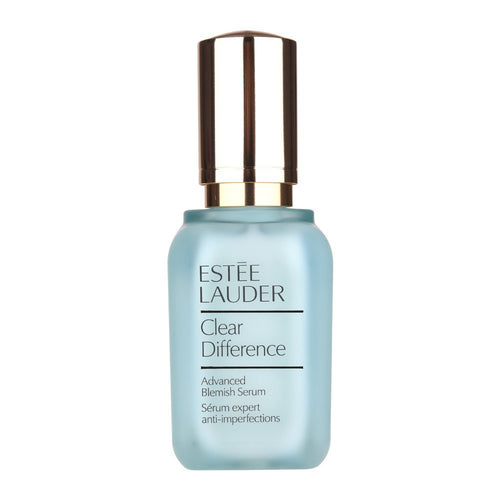 Clear Difference by Estee Lauder 1.7 oz Advanced Blemish Serum for Women
