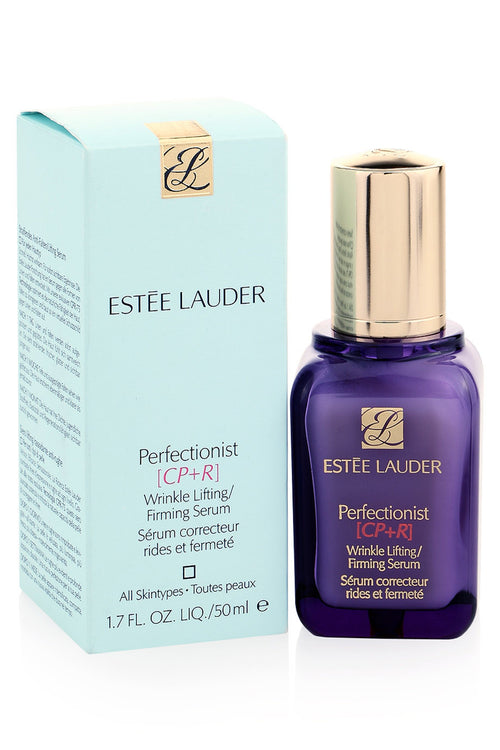 Perfectionist Serum Corrector by Estee Lauder 1.7 ALL Skin Type for Women - GetYourPerfume.com