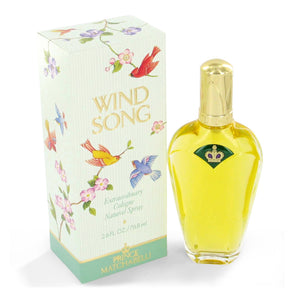 Wind Song by Prince Matchabelli 2.6 oz Cologne Spray for Women - GetYourPerfume.com