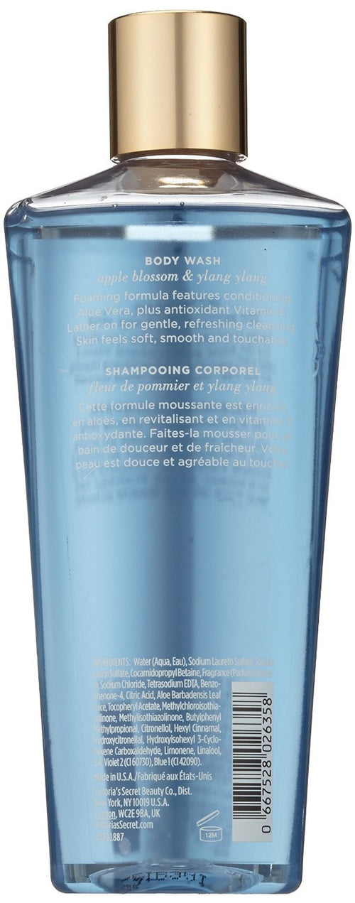 Endless Love by Victoria's Secret 8.4 oz Body Wash for Women