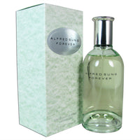 Alfred Sung Forever by Alfred Sung 4.2 oz Eau De Parfum Spray for Women - GetYourPerfume.com