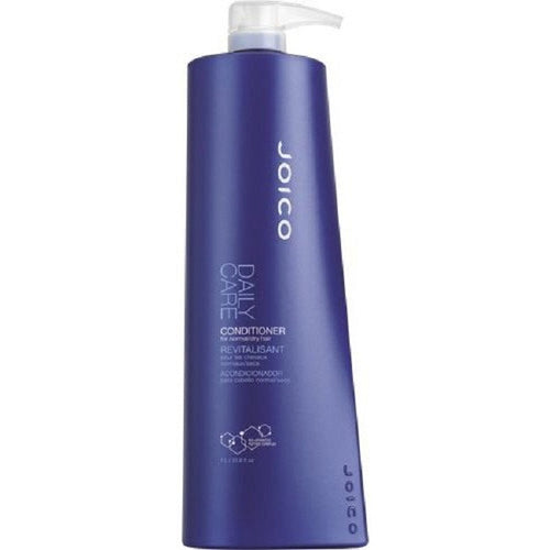 Daily Care Conditioner by Joico 33.8 oz Unisex - GetYourPerfume.com