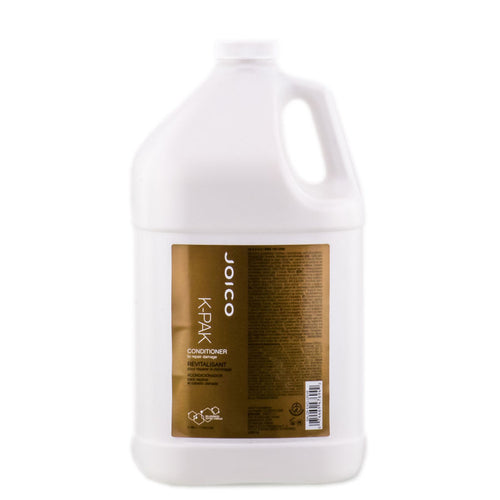 Joico K-Pak by Joico 125.11 oz To Repair Damage Revitalisant Daily Conditioner for Unisex