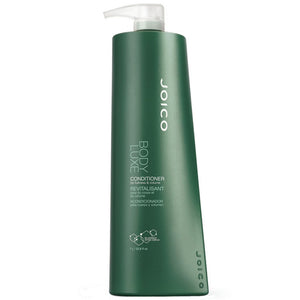 Joico Body Luxe Conditioner 33.8 oz for Unisex - GetYourPerfume.com