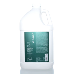 Joico Body Luxe 128 oz/1 Gallon Volumizing Conditioner - GetYourPerfume.com