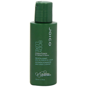 Joico Body Luxe by Joico 1.7 oz Volumizing Conditioner for Women - GetYourPerfume.com