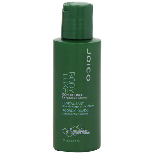 Joico Body Luxe by Joico 1.7 oz Volumizing Conditioner for Women