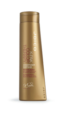 Joico K-Pak by Joico 10.0 oz Color Therapy Conditioner For Unisex