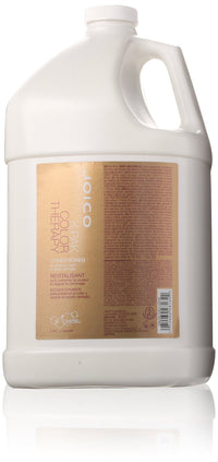 K-Pak Color Therapy Conditioner by Joico 128 oz/1 gallon for Unisex