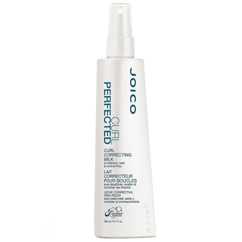 Joico Curl Perfected 5.1 oz Correcting Milk - GetYourPerfume.com