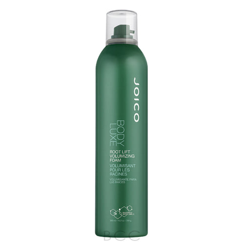 Joico Body Luxe Root Lift Volumizing Foam 10.0 oz