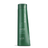 Joico Body Luxe Volumizing Conditioner 10.0 oz Unisex