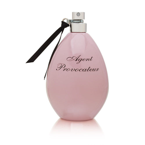 Agent Provocateur by Agent Provocateur 3.3 oz EDP Spray for Women