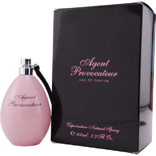 Agent Provocateur by Agent Provocateur 3.3 oz EDP Spray for Women - GetYourPerfume.com