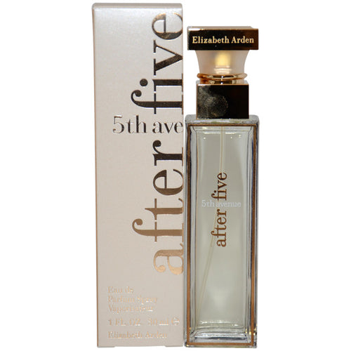 5th Avenue After Five by Elizabeth Arden 1.0 oz EDP Spray for Women