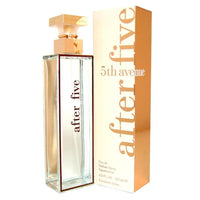 5th Avenue After Five by Elizabeth Arden  4.2 oz EDP Spray for Women