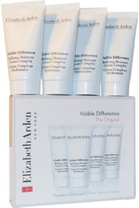 Visible Difference Set by Elizabeth Arden