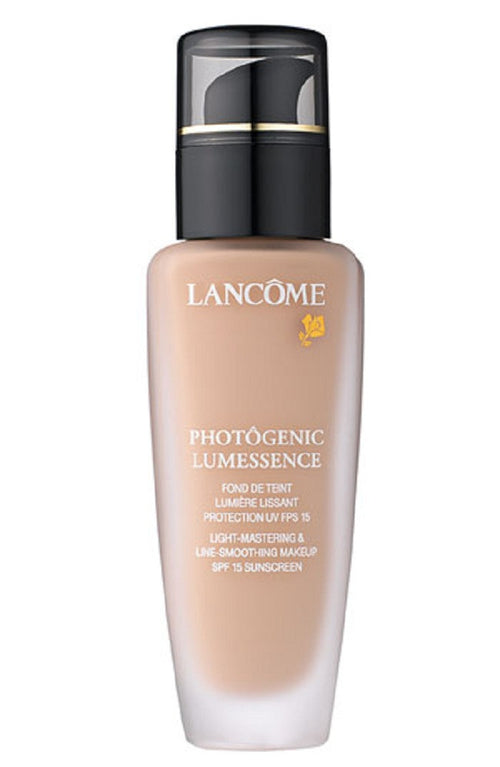 Photogenic Lumessence by Lancome 1.0 oz Make up Bisque 1N for Women