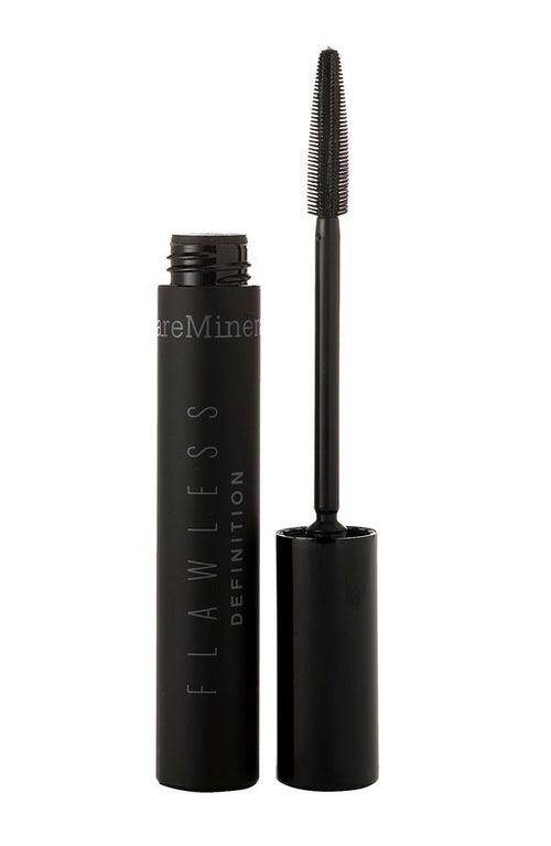 BareMinerals Flawless Definition Mascara Black 0.33 oz for Women - GetYourPerfume.com